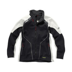 Gill RC017 Race Softshell Jacket