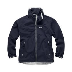 Navy IN71 Mens Inshore Sport Jacket