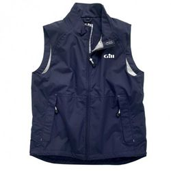 Gill IN71 Inshore Sport Vest Navy