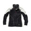 Gill RC017 Race Softshell Jacket