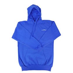 TotalBoat Fleece-Lined Hooded Sweatshirt