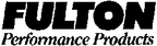 Fulton Performance Products