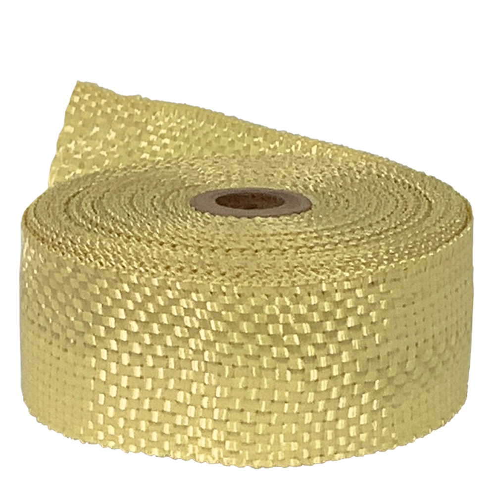 Kevlar Tape 1 inch wide