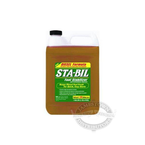 8 Oz Fuel Izer Sta Bil Storage Review