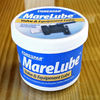 Forespar MareLube Valve & Equipment Lube