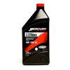 Mercury 4-Stroke Outboard Engine Oil SAE 10W-30 Quart