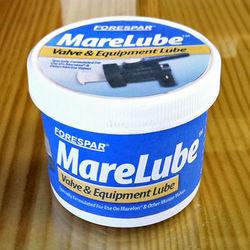 Forespar Marelube Marine Lubricant
