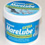 Forespar Marelube Extra lubricant