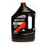 Mercury Marine Premium Plus TC-W3 Engine Oil Gallon