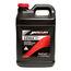 Mercury Premium Plus TC-W3 Engine Oil - 2.5 Gal