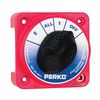 Perko Compact Medium Duty Battery Switches