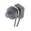 Perko 0701DP Push Button Switch