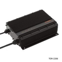 Torqeedo Cruise Battery Charger TOR-2206