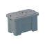 Todd Universal Battery Box