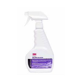 3M Marine Mildew Block Spray
