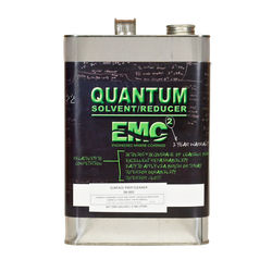 Quantum Surface Prep Cleaner