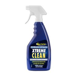 Star Brite Xtreme Clean All Surface Cleaner & Degreaser