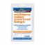 Starbrite Formula 2 mildew Odor Control Bags