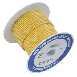 Ancor Marine Grade 14 AWG Primary Wire