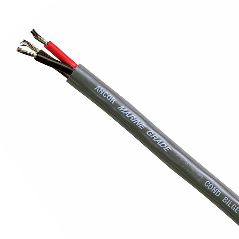 Ancor Bilge Pump Cable