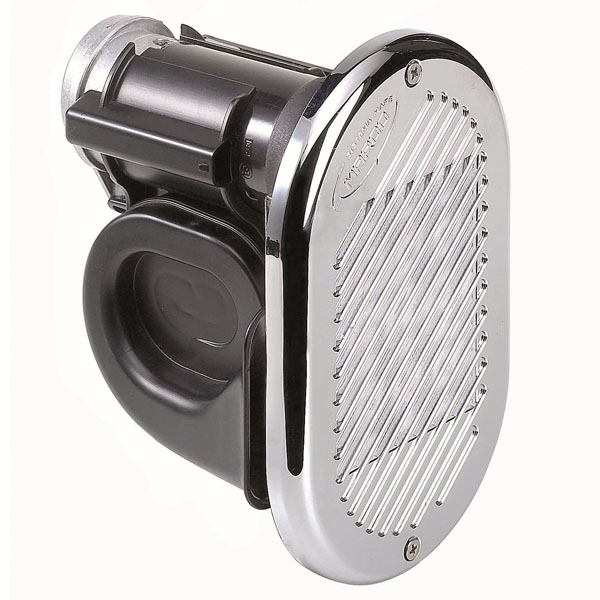Marco HR 1 Hurricane Air Horn with Grille