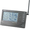 Davis Vantage Pro2 Weather Station