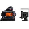 Standard Horizon GX 1600 VHF Radio