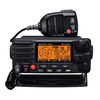 Standard Horizon Matrix AIS+ GX2150W VHF Radio/AIS Receiver