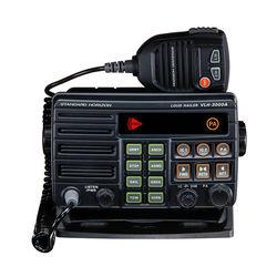 Standard Horizon Loud Hailer VLH3000A