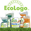Thetford EcoSmart Holding Tank Deodorant Products