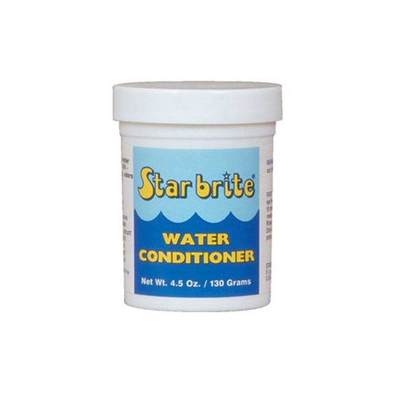 Star Brite Water Conditioner