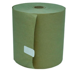 General Purpose Masking Paper