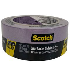 3M Scotch 2080 Painters Tape