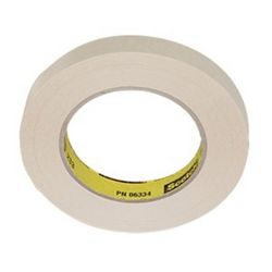 3M 233 Scotch Refinish Masking Tape