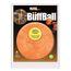 Flitz Buffing & Polishing Ball Packaging
