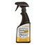 Flitz Stainless Steel and Chrome Cleaner / Degreaser