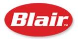 Blair Equipment