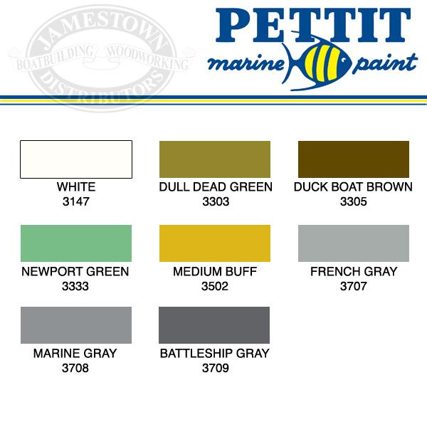 Pettit Paint Color Chart Frodofullring