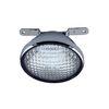 Perko Adjustable Spreader Lights
