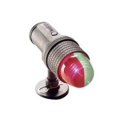 Aqua Signal Portable Navigation Lights