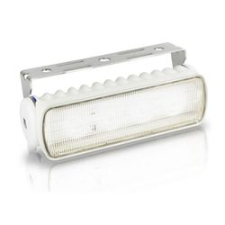 Hella Sea Hawk-R LED Flood Light