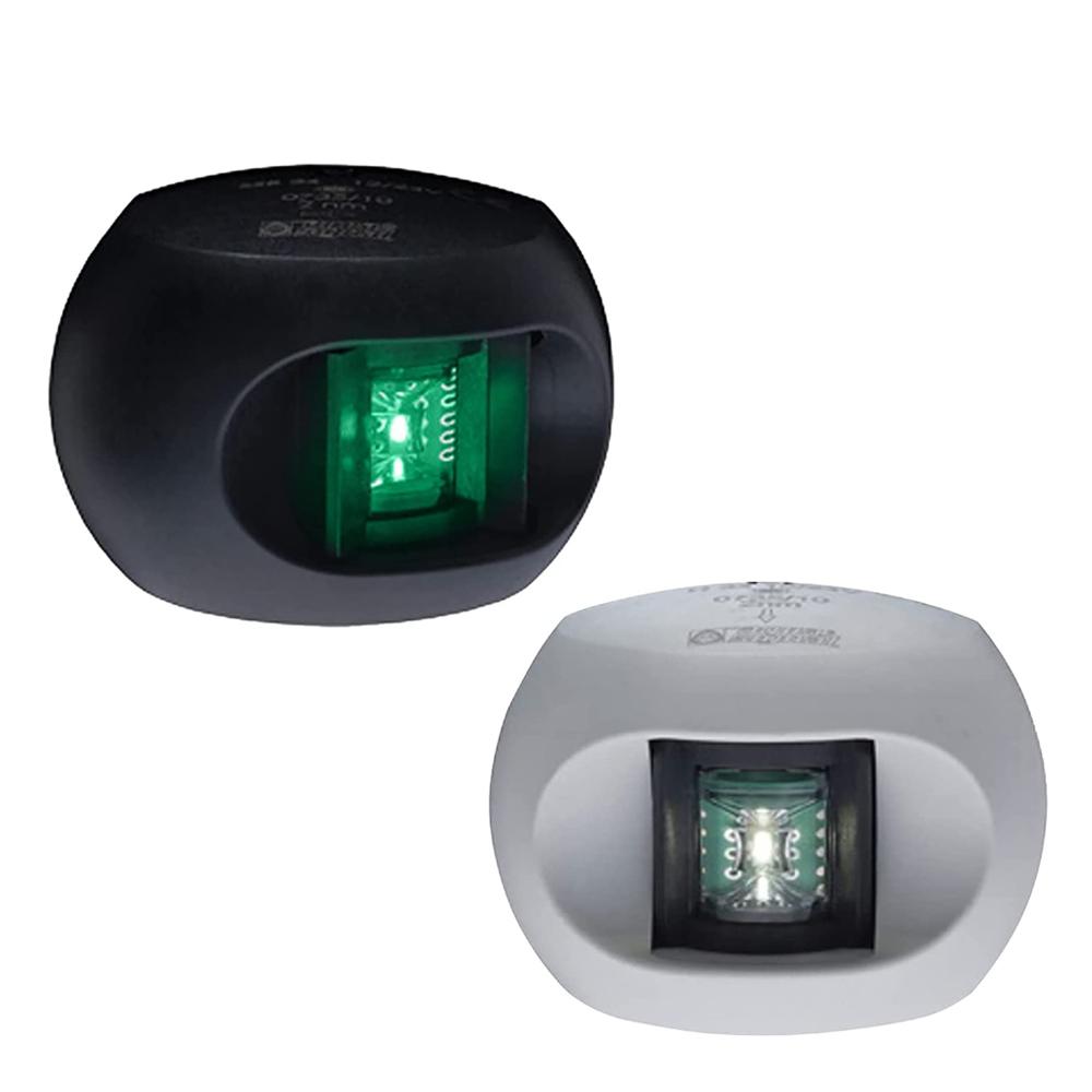 Aqua Signal Discovery Series 34 Navigation Light