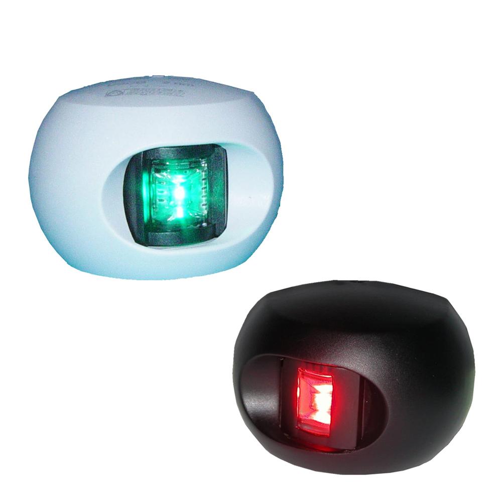 Aqua Signal Discovery Series 33 Navigation Light