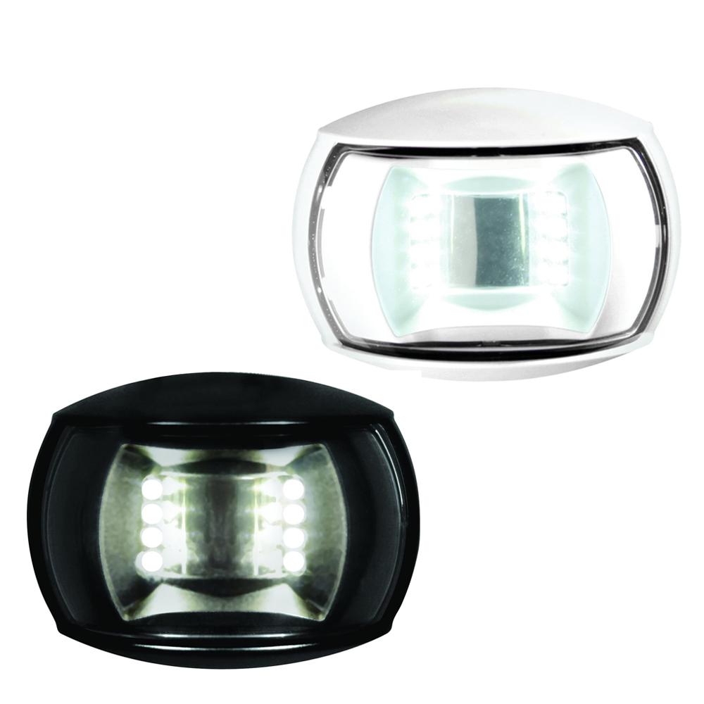 Hella Marine NaviLED Series Stern Lamp