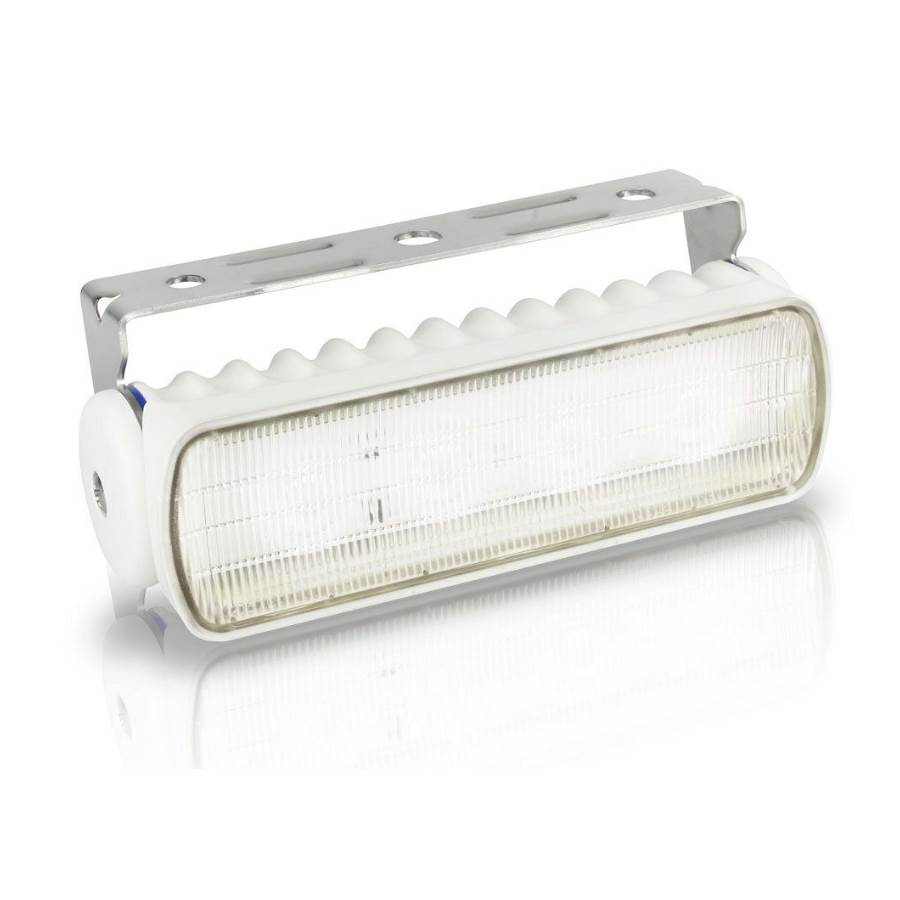 Hella Sea Hawk-R LED Floodlight