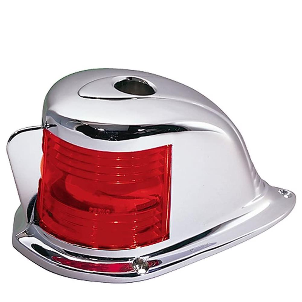 Perko Bi-Color Bow Light for Power Vessels