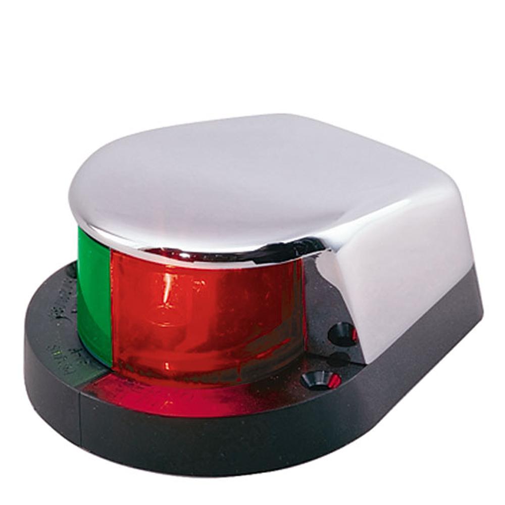 Perko Bi-Color Navigation Lights