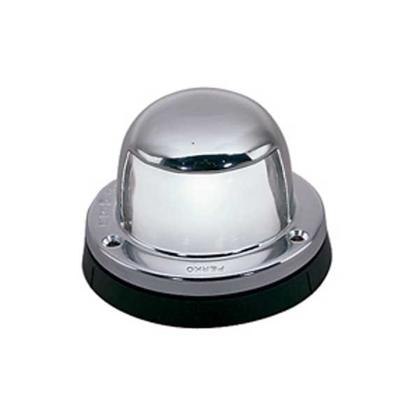 Perko Horizontal Mount Stern Light