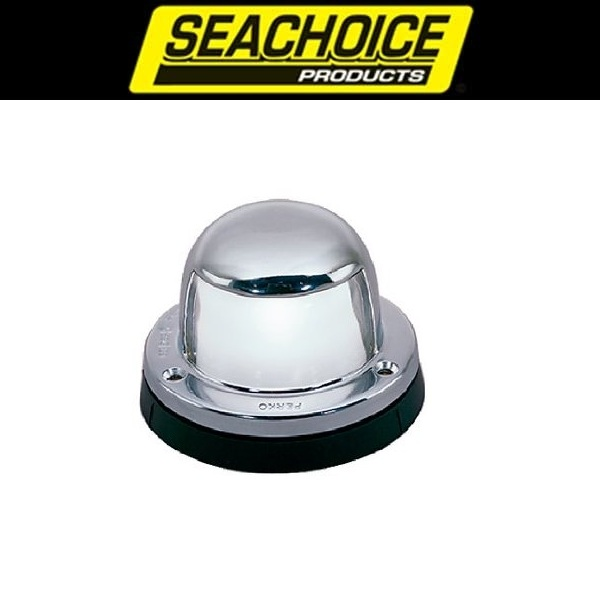 Seachoice Stern Light