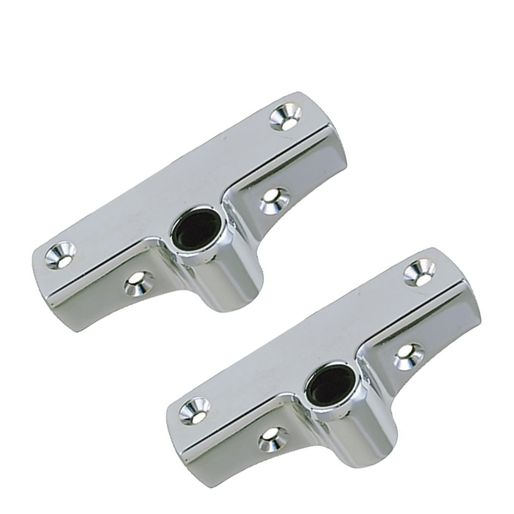 Perko Edge Mount Oarlock Sockets